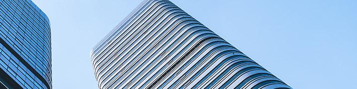 陕西维邦铝业有限公司