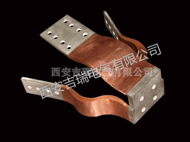 电解冶炼行业