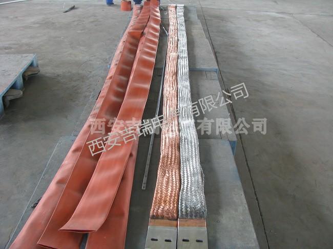 冶金电炉行业