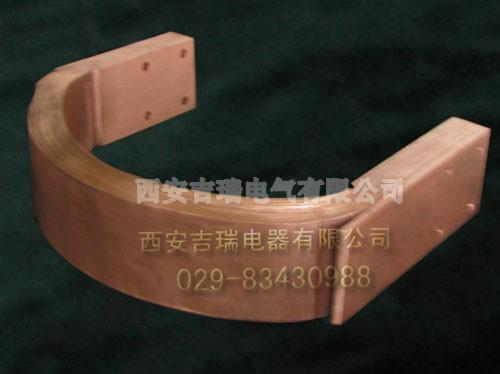 电焊机行业