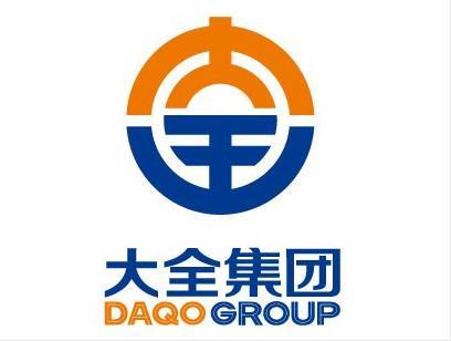 输配电行业(西门子、现代重工、上海富士)