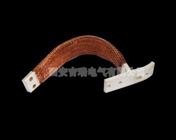 吉瑞电气小编整理铜软连接的材料和作用