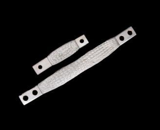 陕西铝软连接加工