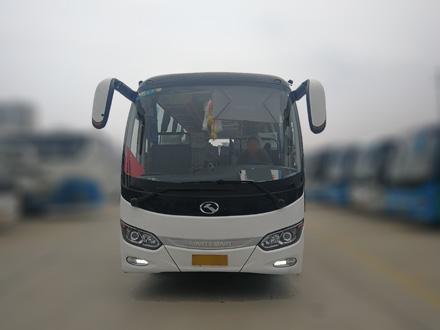 金龙大客车30座