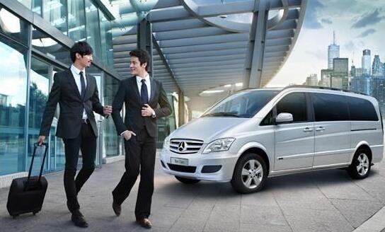 成都川藏线租车