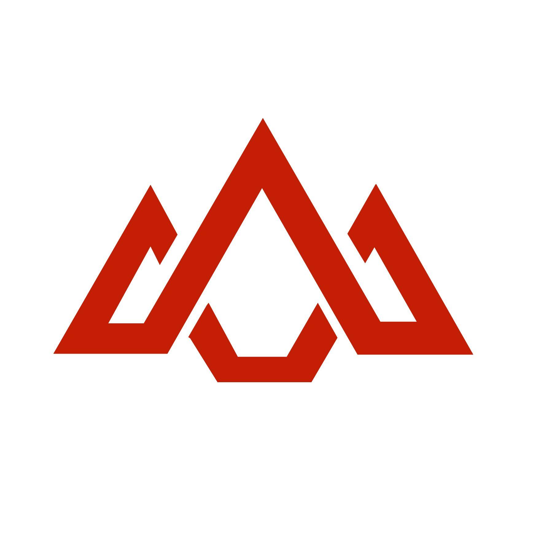 内蒙古鸿泰铝业有限公司