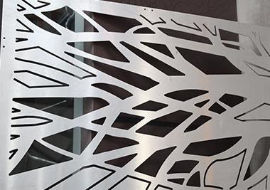 铝单板表面色差因素具体有哪些?