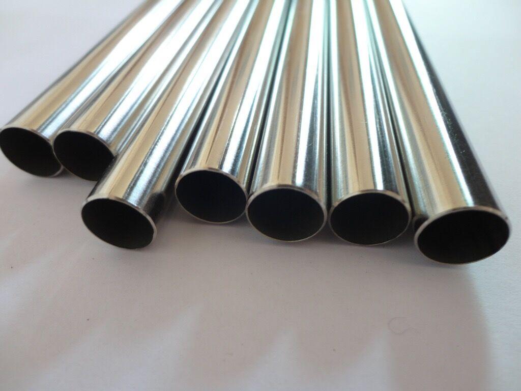 你知道不锈钢管应该怎么焊接吗?小编给大家讲解