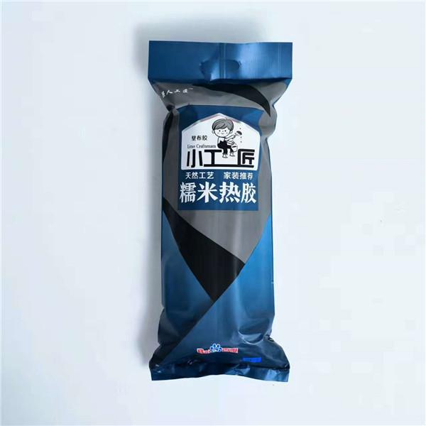 陕西糯米胶生产