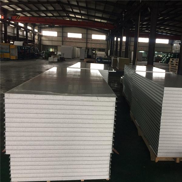 西安鋁型材生產廠家