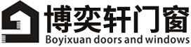 西安博奕轩家居制造有限公司