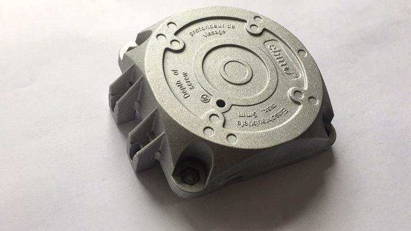 怎样才能有效的降低工业铝合金型材的熔铸损耗?小编带大家了解