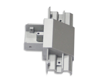 铝合金压铸件的质量控制注意事项