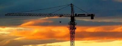 当前建筑起重机械设备租赁行业现状