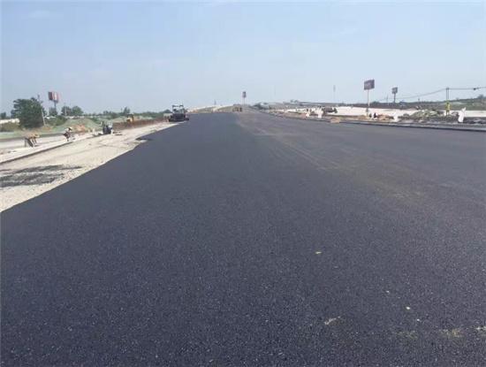 公路工程路基施工流程及施工工艺