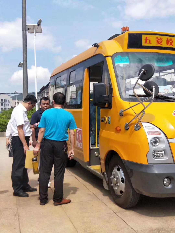 新疆中天菱通汽车销售有限公司专心服务客户