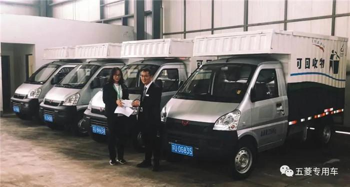 新疆校车价格
