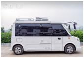五菱旅居车Q系列