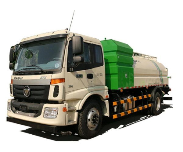 新疆低压清洗车