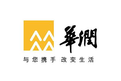 新都代理记账公司合作案例:华润