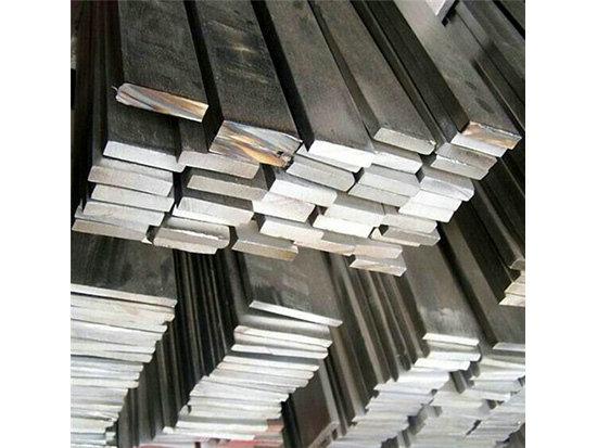 榆林不銹鋼扁鋼
