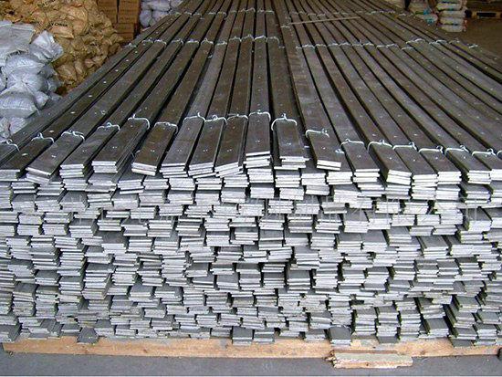 榆林不锈钢
