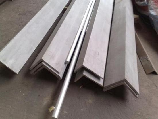 榆林不锈钢厂家