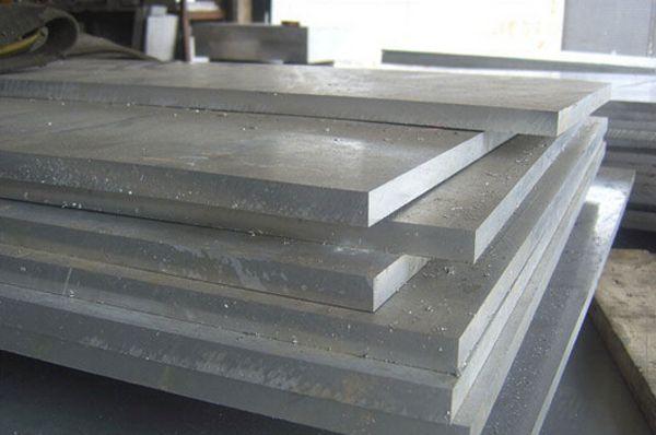 榆林不锈钢中厚板