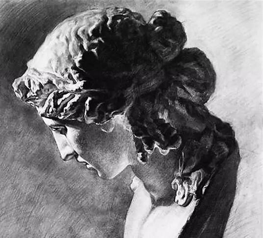 美术艺考生集训的时候一定要考虑进去的因素有哪些?