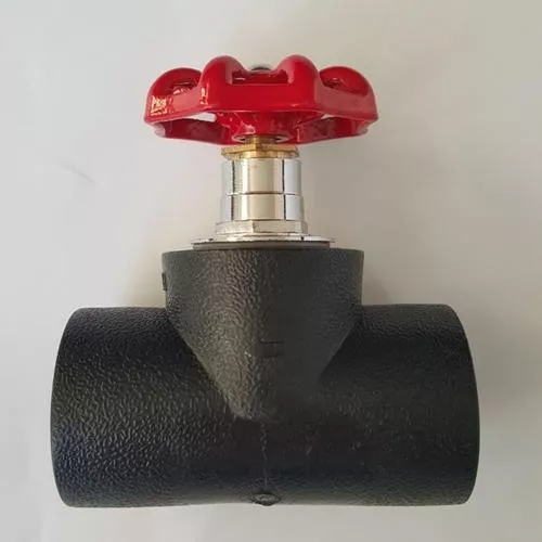 陕西HDPE给水管