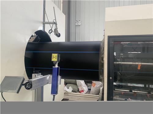 西安通泱塑胶科技