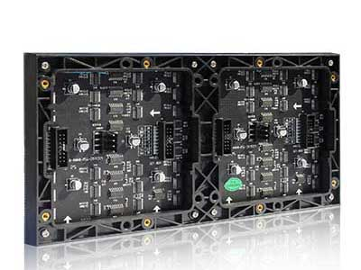 四川LED模组