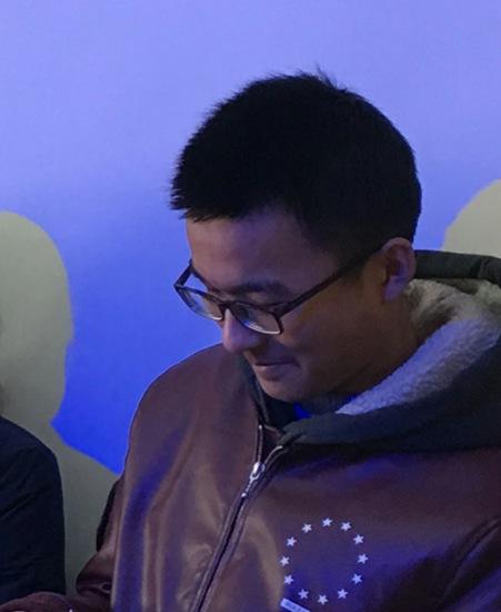傅彬欣同学2017年中考考入兰州一中,数学以147分高分居全市第二名。