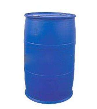 SBR丁苯膠乳乳化瀝青改性劑