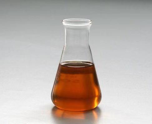 液壓油價格