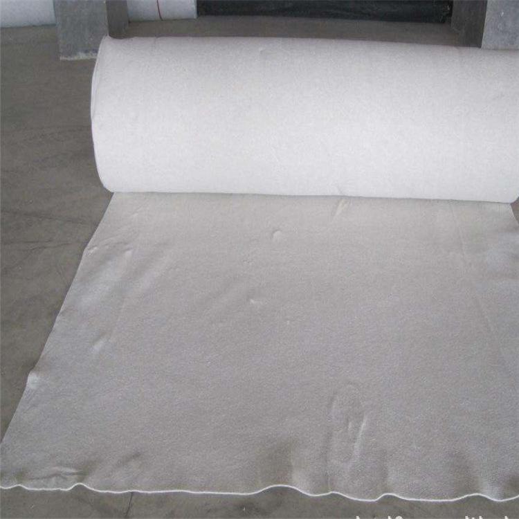 白银无纺布卷材生产厂家