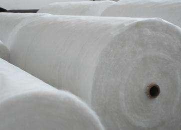 甘肃无纺布卷材生产