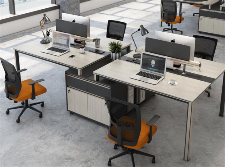 怎么解决兰州办公家具厂家遇到的困境?怎么突破这个办公家具难发展的瓶颈?