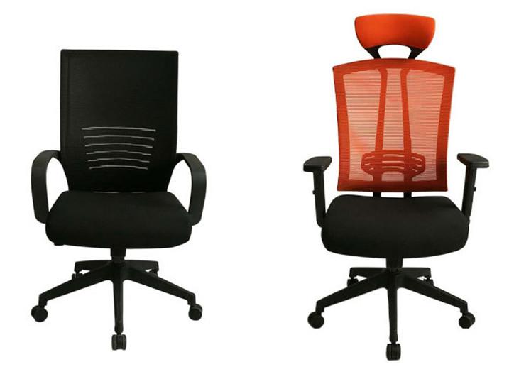 舒适老板升降椅 休闲会议室接待椅 厂家定制