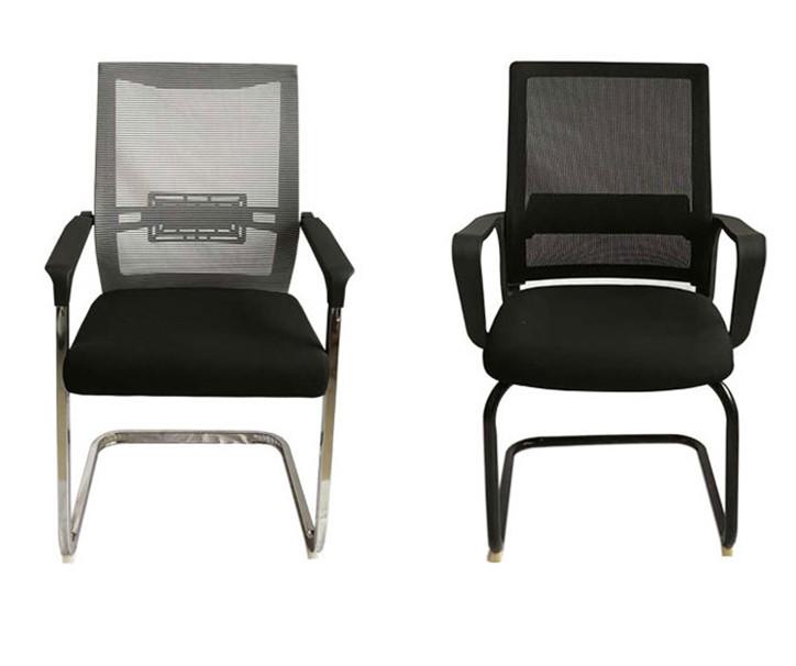 休闲会议室接待椅