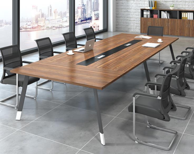 兰州会议桌