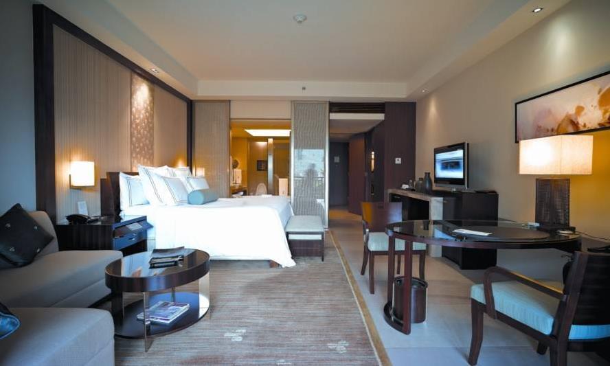 兰州酒店家具
