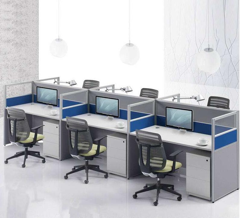 兰州办公家具