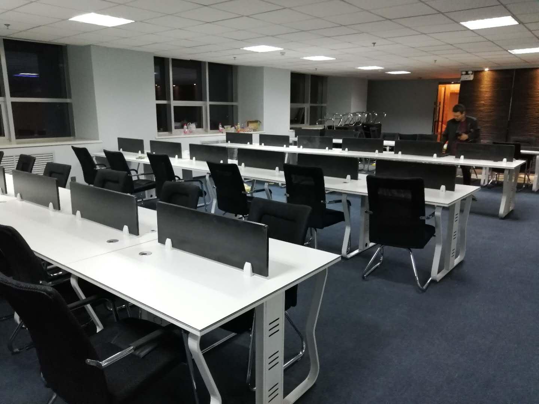 2020年,办公家具选什么样的才合适呢?