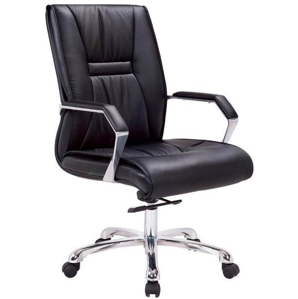 办公椅与人如影随形,那应该怎样去选购它呢?