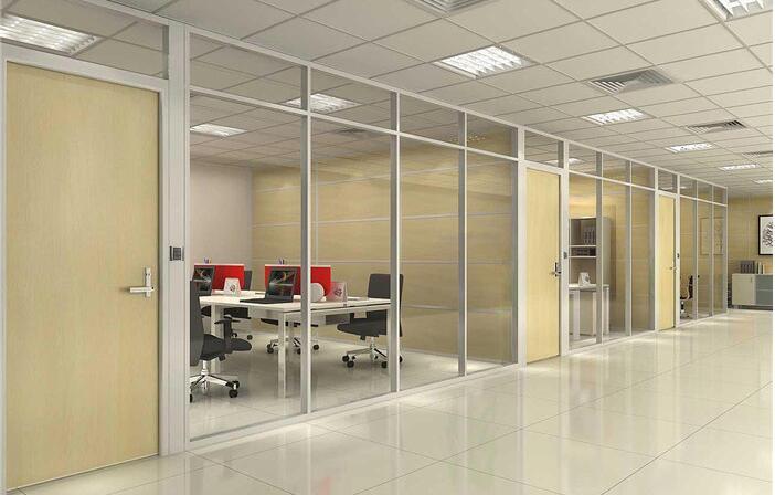 好多上班族不知道的甘肃办公家具安装的五大步骤