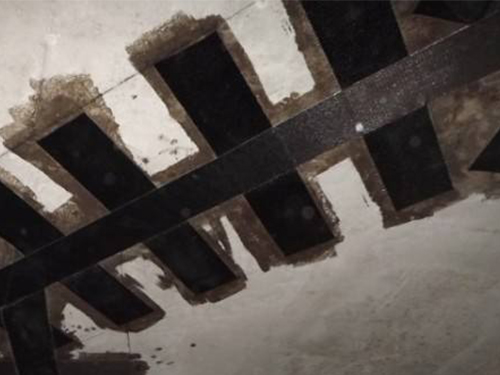 四川碳纤维加固施工