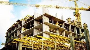 长佳建材分享:钢筋混凝土的防腐蚀措施