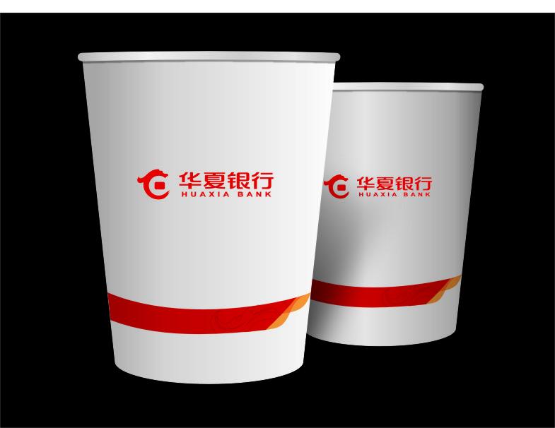 陕西纸杯制作