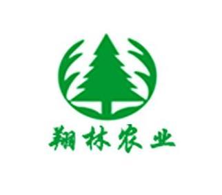 与杨凌翔林农业公司合作陕西财务软件安装业务